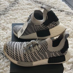 Brand New! Adidas NMD sneakers